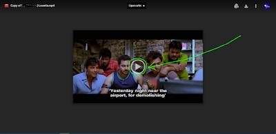 .লাভেরিয়া. ফুল মুভি   .Loveria. Full Hd Movie Download And Watch