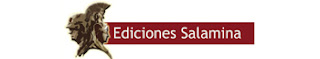 https://tienda.edicionesplatea.com/epages/edicionesplatea.sf/es_ES/?ObjectPath=/Shops/edicionesplatea