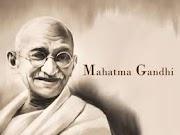 Mahatma Gandhi Jayanti