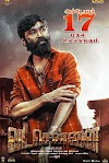 Vada Chennai full movie hindi Download  leaked on TamilRockers day after release
