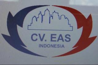 CV. EAS