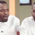 Video: Singer 9ice says he plans to marry more wives, that if he is marries just one woman, many women will end up without husbands