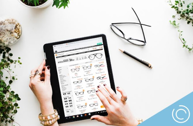 how to buy glasses online smartbuyglasses