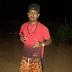 Jovem de 24 anos é morto a tiros e tem corpo queimado em Mairi
