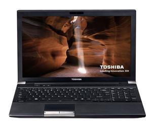 Toshiba Tecra R950 Atheros Bluetooth Windows 8 X64 Treiber