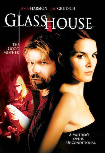 Glass House The Good Mother 2006 BluRay Dual Audio [Hindi & English] 720p & 480p x264 HD   Full Movie