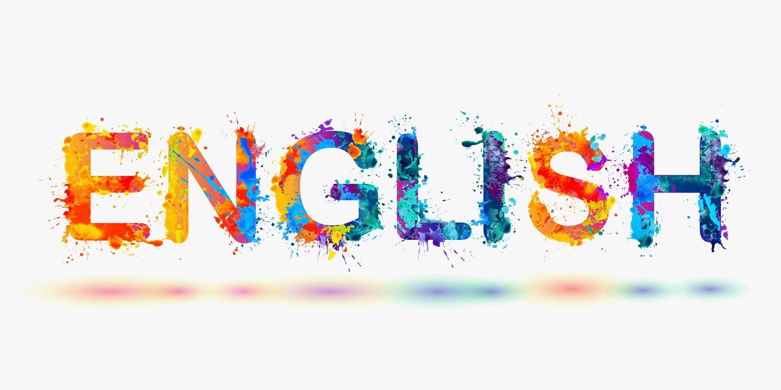 كيف تتعلم تحدث الإنجليزية بطلاقة بسرعة كبيرة