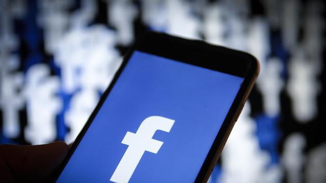 """""""¿Murió preguntándose si nos importaba?"""": Acusa a Facebook de no dejarle saber la agonía de su amigo"""