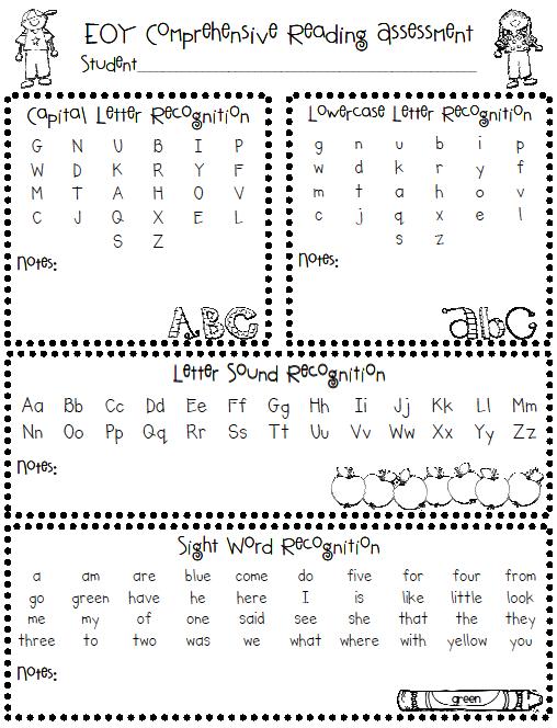 Screen+shot+2012 03 07+at+5.33.55+PM - Kindergarten Assessment Test Printable