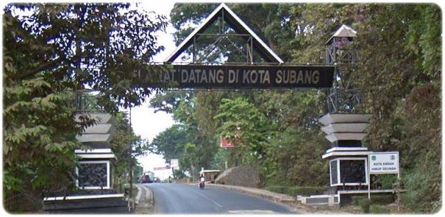 Agen drw Skincare Subang