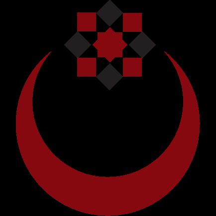 Cara Pendaftaran Online Penerimaan Mahasiswa Baru (PMB) Universitas Peradaban Brebes - Logo Universitas Peradaban Brebes PNG JPG