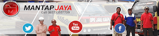 Jasa layanan Sedot Tinja Area Sukolilo Surabaya termurah