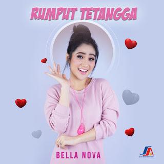 Bella Nova - Rumput Tetangga on iTunes