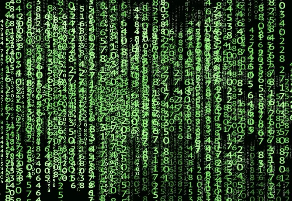 Como Calcular A Numerologia Pitagórica Do Nome