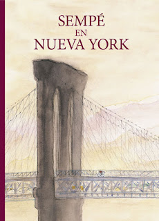 https://nuevavalquirias.com/sempe-en-nueva-york.html