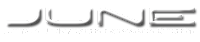 The Journal of Undergraduate Neuroscience Education logo