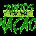 Nação Verde abre processo seletivo para franqueados adquirirem uma franquia