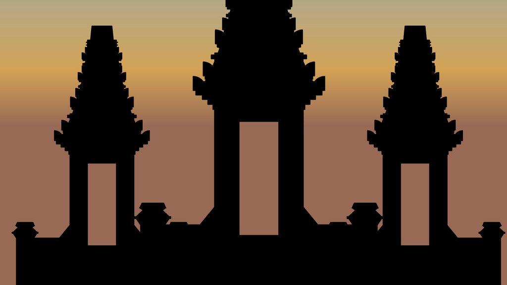 Ibukota majapahit