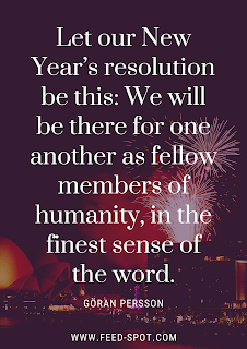 happy new year quotes & happy new year messages