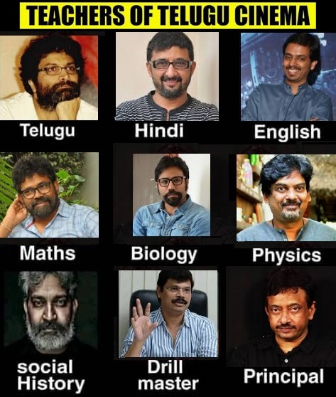 telugu-film-directors-school-teachers