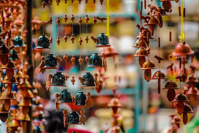 Indian Culture, विश्व की प्रथम संस्कृति भारतीय संस्कृति