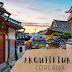 Arquitetura  coreana 한국 건축