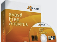 Download Avast Free Antivirus 2017 for PC