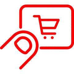 Comprar online