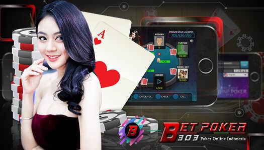 Poker IdnPlay Resmi Bank BTN 10 Ribu