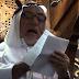 """Imam Masjid Al-Aqsa: """"Yerusalem Adalah Kunci Perdamaian dan Peperangan"""""""