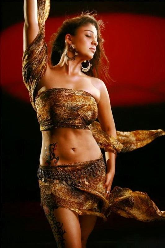 Chennai call girl escorts sexy photos - 1 part 1