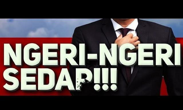 Refly Harun Ungkit Cara Pemenangan Jokowi di Pilpres 2019 Lalu, Manfaatkan BUMN