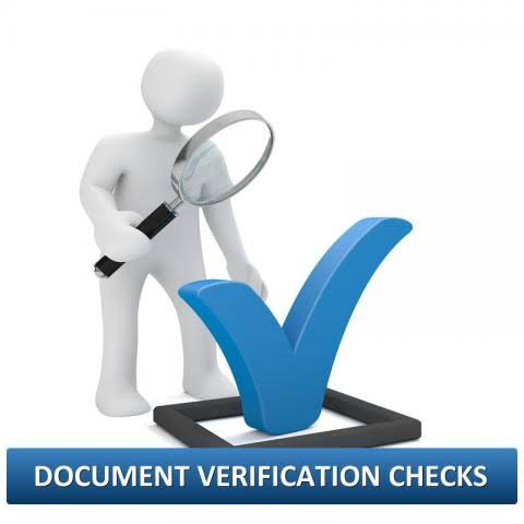 JKSSB | Revised Dates for Document Verification For Various Posts