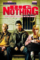 Watch Big Nothing Online Free in HD