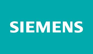SIEMENS Recrute recherche un stagiaire en services généraux
