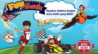 KFC Indonesia Paket Ulang Tahun,paket mcdonald,paket ulang tahun,hoka hoka bento,ulang tahun anak murah,paket ultah kfc,paket ultah mcd,kfc untuk dewasa,harga paket,paket ultah anak,harga menu,