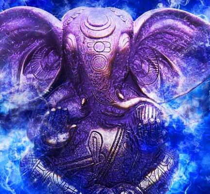 Ganesha Images 27 1