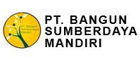 LOKER SECURITY PT BANGUN SUMBERDAYA MANDIRI PALEMBANG OKTOBER 2019