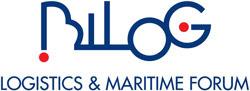 CIRCLE: organizza BiLOG - Logistics and Maritime Forum alla Spezia il 16-17 ottobre 2019
