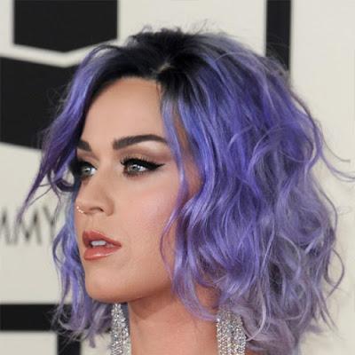 tingersi i capelli in armocromia