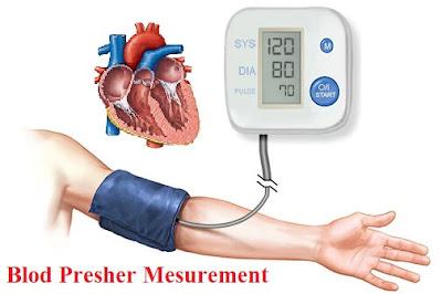 how to control high blood pressure at home,घर पर उच्च रक्तचाप को कैसे नियंत्रित करें