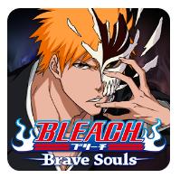 Bleach Brave Souls Mod Apk | aqilsoft