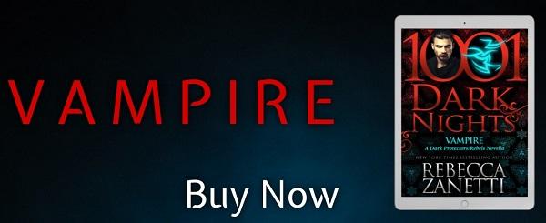 Vampire. Buy Now.