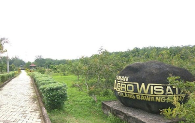 Taman Agro