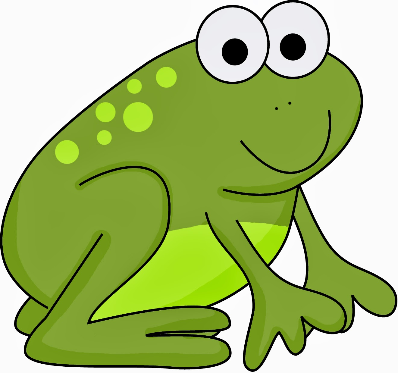 cultura do sonho significado dos sonhos o que significa frog and toad together clipart frog and toad clip art arnold lobel