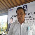 Kedepankan Musyawarah Internal, PAN DI Yogyakarta Fokus Pemilu
