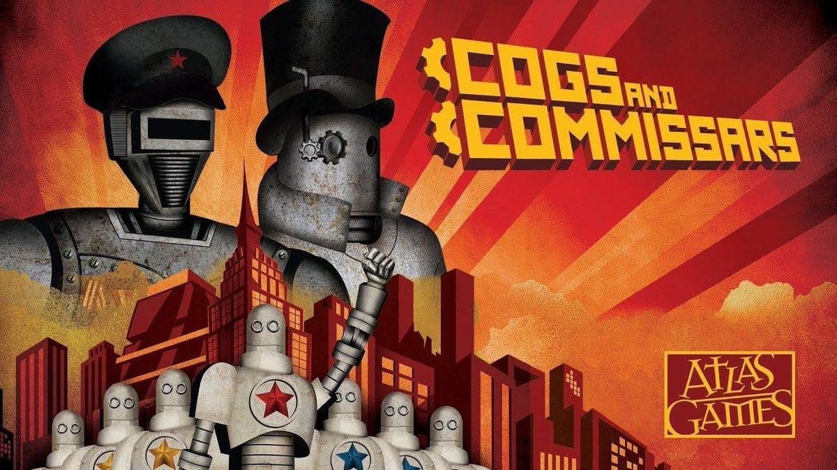 Atlas Games » CarpeGM Digital Entertainment