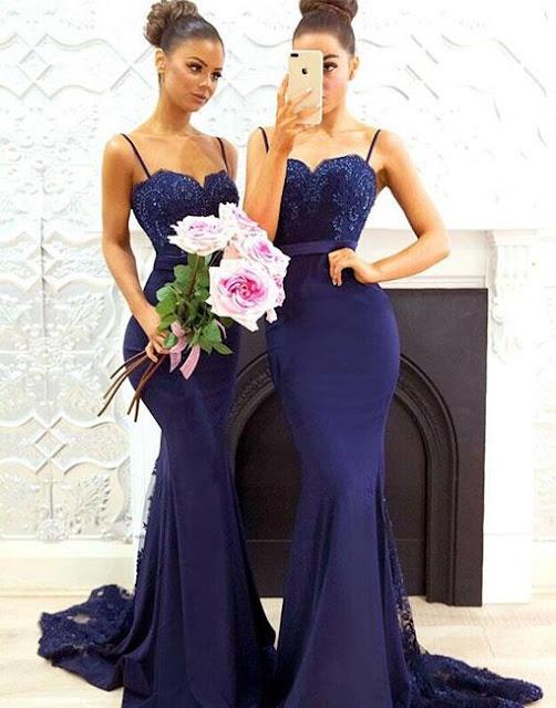 https://www.bridesmaidress.co.uk/lace-bridesmaid-dresses-c12?utm_source=blog&utm_medium=TikiMom&utm_campaign=post&source=TikiMom