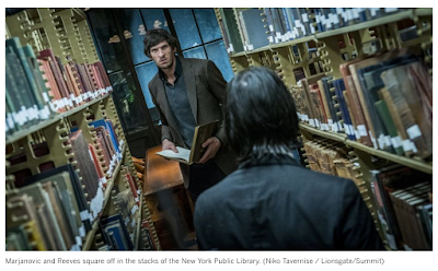 https://www.latimes.com/entertainment/movies/la-et-mn-john-wick-3-fight-breakdown-20190518-story.html