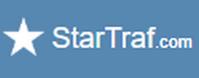 startraf - Посетители на ваш сайт